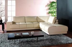 Классификация диванов по способам трансформации