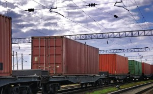 Перевозка, хранение, дистрибуция товаров и грузов