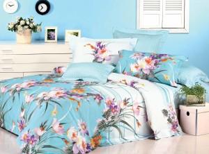 Правильный выбор постельного белья: на все случаи жизни