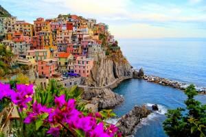 Туры на море в Италию