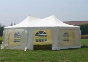 Выбрать палатку, тент или шатер в интернет
