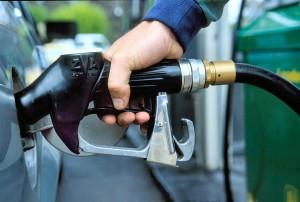 Заправка авто дизельным топливом в Краснодаре