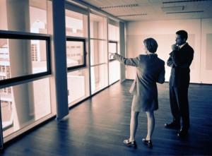 Как быстро продать коммерческую недвижимость
