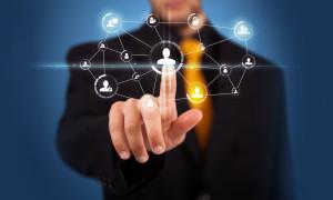 Как провайдеры снижают затраты на телекоммуникационное оборудование: 3 секрета эффективных менеджеров