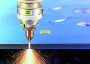 Плазменная или лазерная резка металла: что предпочесть?