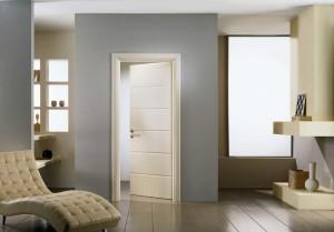 Двери в интернет-магазине Viradoor – высокое качество и доступные цены