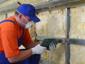 Как правильно выбрать теплоизоляционный материал для дома