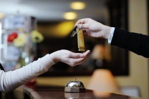 Как забронировать гостиницу самостоятельно онлайн