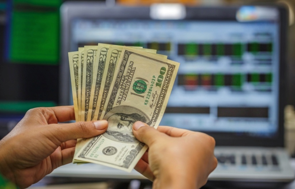 Трудно ли заработать на форекс биткоин заработок форум