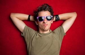 Нужны ли человеку солнцезащитные очки?