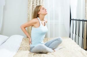Ортопедический матрас — Ваше здоровье