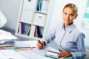 Бухгалтерские курсы для твоей успешной карьеры