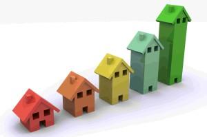 Тенденции рынка недвижимости в Балашихе