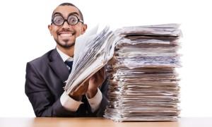 Когда стоит обратиться к услугам кредитного брокера?
