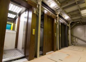 Лифтовые запчасти купить