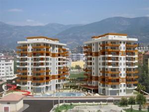 Как получить недвижимость за границей?