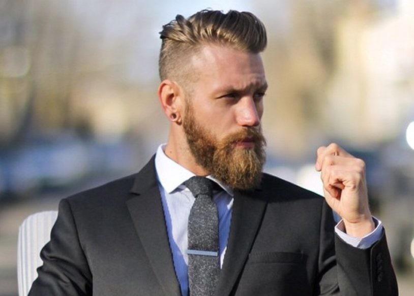 Где приобрести качественное масло для бороды?