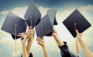 Курсы повышения квалификации по 223 ФЗ