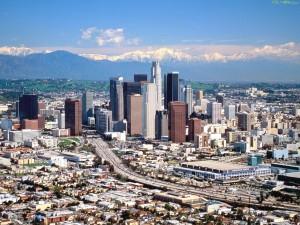 Русскоязычные гиды в Лос-Анджелесе