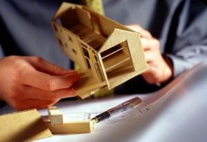 Торговля и инвестиции в недвижимость