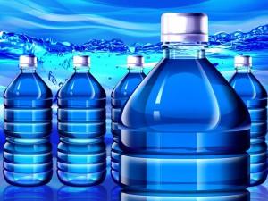 Бутилированная вода – залог высокой работоспособности сотрудников!