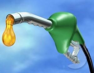 Где купить дизельное топливо