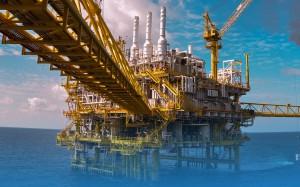Комплексное нефтегазовое снабжение