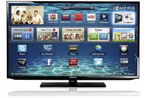 Покупаем новый телевизор