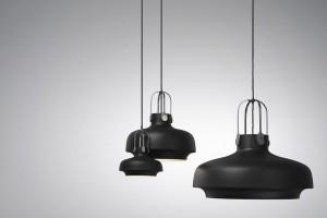 Покупая осветительные приборы, выбирайте лучшее качество по доступным ценам