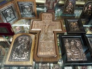 Православные сувениры, почему они так важны?