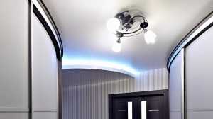 Как выбрать лампочку для светильника?
