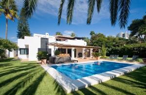 Недвижимость в Испании: как найти качественное жилье