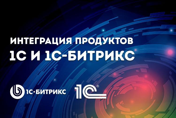 bxall.ru