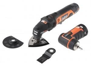 Недорого купить инструмент профессиональный и полупрофессиональный можно в магазине «ShopTool»