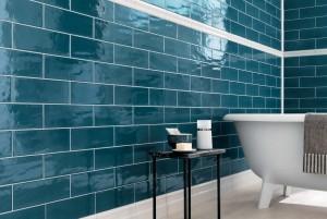 Преимущества и советы по правильному выбору керамической плитки