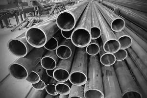 Сварные трубы от «ЮТМК» — качество и хорошая цена