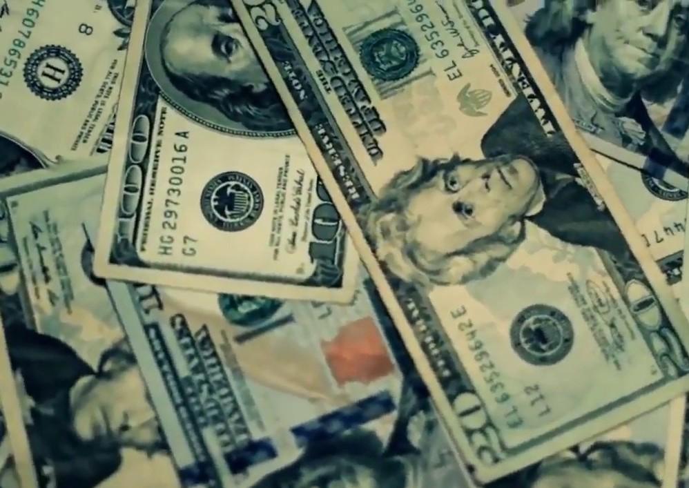 Интернет-инвестиции: хайпы и другие