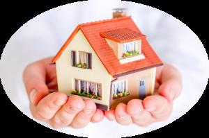 Ипотека без справок и поручителей