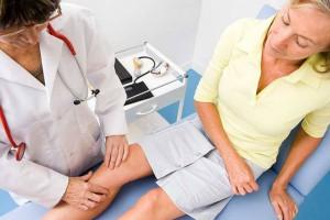 Крем Артрейд (Artraid) для лечения суставов