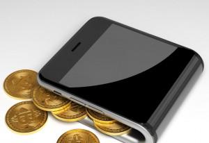 Как зашифровать свой биткоин-кошелек