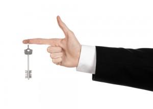 Каким жильцам отдают предпочтение арендодатели