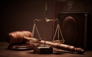 Насколько сегодня востребованы услуги адвоката