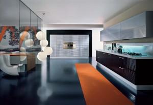 Ваш дом станет стильным и современным если вы купите все для интерьера в интернет-магазине Portes