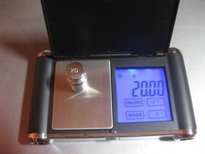 аналитические электронные весы