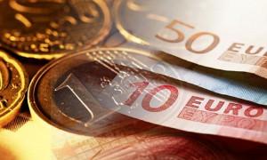 Обмен валют онлайн: какой ресурс выбрать