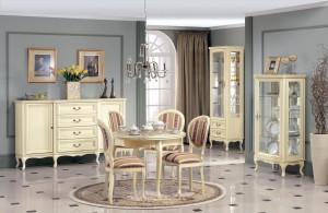 Преимущества продукции фабрики мебели Таранко