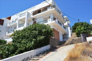 Как подобрать недвижимость в Греции