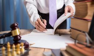 Услуги адвоката – жизненная необходимость