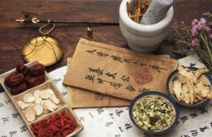 Чем отличаются современная западная и китайская медицина?