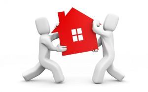 Какому агентству недвижимости квартиру доверить